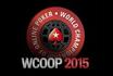 'Coenaldinho7' gewinnt das WCOOP Main Event