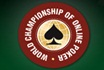 WCOOP Rankings: Which Country Will Succeed the US?