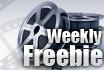 Weekly Freebie: Schwierige Spots vermeiden mit myonlystar