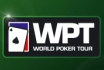 WPT On the Rise