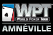 WPT Amneville: Nicolas Babel Leads Day 1A