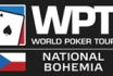WPT Bohemia Coming to Czech Republic