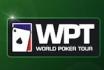 WPT Adds Ireland to the 2012 Schedule