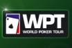 WPT Slowenien beginnt bald - gewinnt einen Startplatz bei PartyPoker