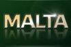 WPT Malta Preview