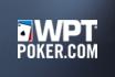 WPT Poker wird Partner von PokerStrategy.com - Gemstones & Gladiator inklusive