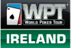 WPT Ireland in Pictures