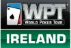 WPT Ireland Starts Today