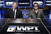 Classic WPT Moments [VIDEOS]
