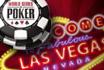 WSOP 2010: Team PokerStrategy.com macht sich warm
