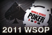 WSOP on ESPN: Final Table in Sight