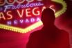 Mit William Hill, Paddy Power Poker und Titan Poker zur WSOP 2012