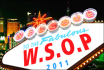 WSOP 2011 November Nine - Live Ticker