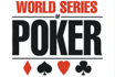 WSOP Snapshot: Satlites PKR, MicroGaming & paddypowerpoker
