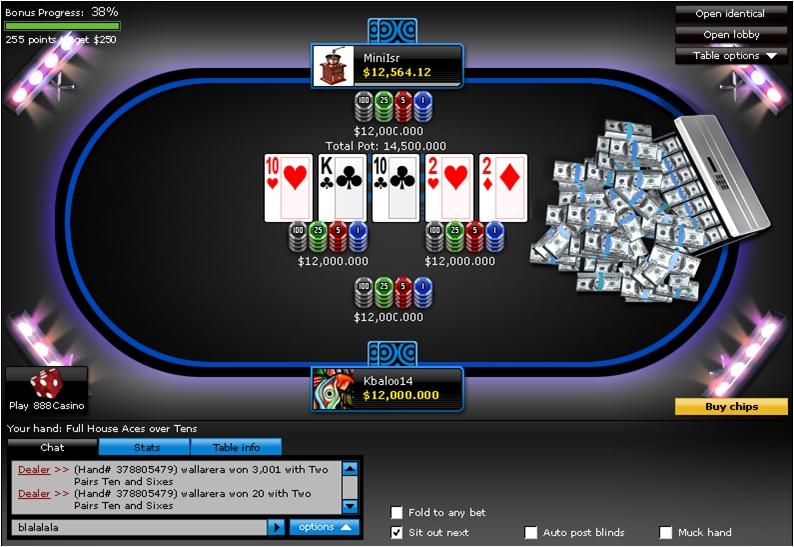 Игры 88 888 poker free - b4d